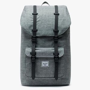 Herschel Supply Little America Backpack
